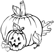 halloween clipart pumpkin pumpkin black and white pumpkin patch clip art black and white