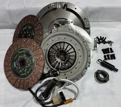 home clark u0027s performance diesel