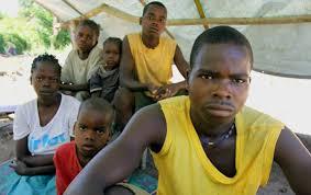 Sudán del Sur niega que sus tropas hayan ocupado zona sudanesa