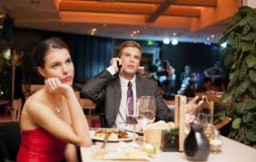 Dating Mistakes You     re Probably Making Men s Health