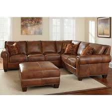 Living Room Settee Furniture by Furniture Update Your Living Space Fashionably With Gorgeous