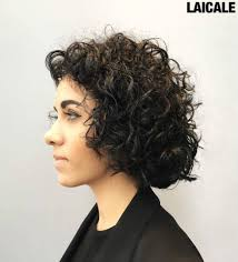 short haircuts curly hair pictures 50 most delightful short wavy hairstyles