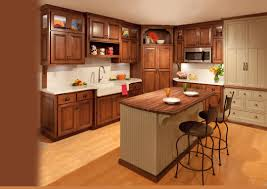 Kitchen Cabinets Wisconsin Bpm Select The Premier Building Product Search Engine Cabinets