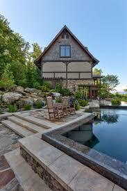 Pool Guest House 13 Best Pools Images On Pinterest Backyard Ideas Backyard Pools