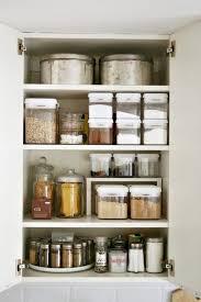 Shelf Kitchen Cabinet Awesome White Large 2 Shelf Kitchen Cabinet Organizer Used Holds