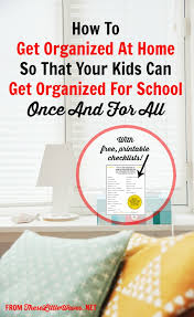 kids organization 253 best teaching quotes images on pinterest parenting quotes