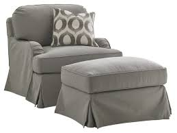 ottomans diy ottoman with storage how to cover an ottoman