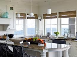 Kitchen Renovation Ideas 2014 Top Kitchen Design Styles Pictures Tips Ideas And Options Hgtv