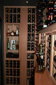 wine accessories part 3