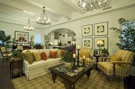 Modern Living Room Furniture Ideas Modern French Living Room Decor Ideas Home Design Ideas