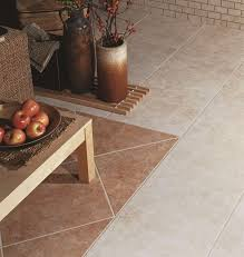 Floor And Home Decor Flooring Interceramic Tile For Inspiring Interior Tile Floor