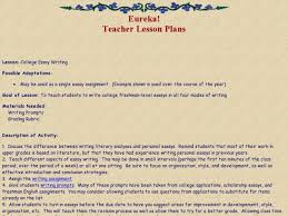 In Defense of the   Paragraph Essay   Blue Cereal Education wikiHow Google Paragraph and Writers on Pinterest Pinterest A level rubric for essay writing Includes the following areas for grading