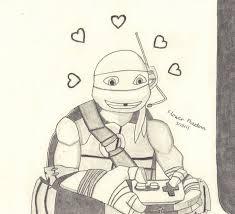 teenage mutant ninja turtles coloring pages april contegri com
