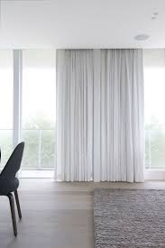 best 25 floor to ceiling curtains ideas on pinterest small
