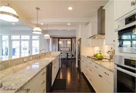 Galley Kitchen Designs Layouts by Kitchen Fresh Small Galley Kitchen Design Layouts 2017 Home