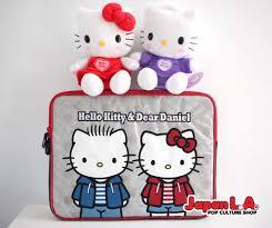 kitty valentine u0027s u2013 japanla