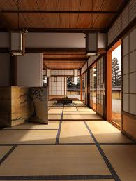 Best  Japanese Interior Design Ideas Only On Pinterest - Japan modern interior design