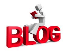 Blog Infornew