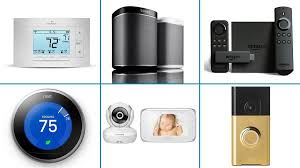 amazon security cameras black friday smart home products to buy on black friday today com