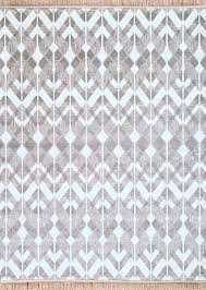 Zig Zag Area Rug Rugs Page 3 Woodwaves
