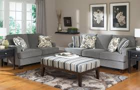 Ashley Furniture Loveseat Recliner Gray Sectional Sofa Ashley Furniture Tehranmix Decoration