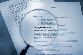 start a resume writing business how to write a resume science cracks the secret code money