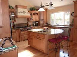 Kitchen Island Oak by Kitchen Marvelous Unfinished Oak Kitchen Island With Seating And