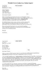 charity motivational letter cover letter to casting director jianbochen com acting cover letter to casting director custom paper academic