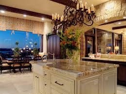 100 old kitchen island make yourself a legendary host by