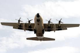 الموسوعه الفوغترافيه لصور القوات الجويه الملكيه السعوديه ( rsaf ) - صفحة 2 Images?q=tbn:ANd9GcT5ykWoGPOLJ75lixQ-CyCRY6cq1MCZW1d039pjoX3STynvA31XOQ
