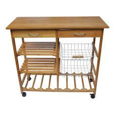 kitchen island cart with seating kitchen storage island cart 22