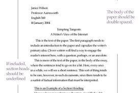 college entrance essay examples