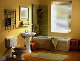 Beige And Black Bathroom Ideas Bathroom Remarkable Bathroom Ideas For Teenage Girls With