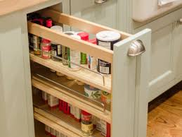 cute roll out spice racks for kitchen cabinets greenvirals style renovate your home decoration with fantastic cute roll out spice racks for kitchen cabinets and the