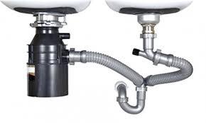 Kitchen Sink Plumbing Kit Franke  Bowl Double Interior Design - Kitchen sink plumbing kit
