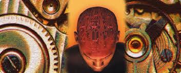 Cognitive Psychology   Studies and Experiments SlideShare