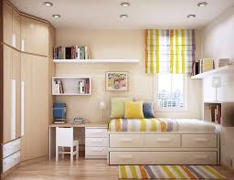 Wall Unit Storage Bedroom Furniture Sets Bedroom Gorgeous Teenage Bedroom Furniture Ideas Design With