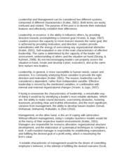 Buy Annotated Bibliography Apa Format Chesapeake