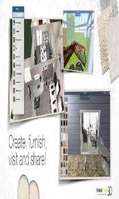 Best Home Design Game App Free Best Home Design 3d Freemium Apk Download For Android Getjar