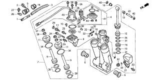 hiow do i refill the hydraulic fluid for the tilt motor on