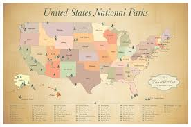 Big Map Of The United States by Maps Update 1100704 Travel Map Of The United States U2013 United