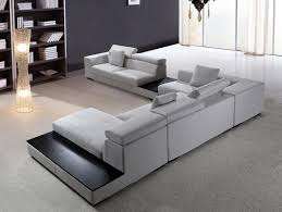 modular sofa sectional 112 best l shape images on pinterest living room ideas home and