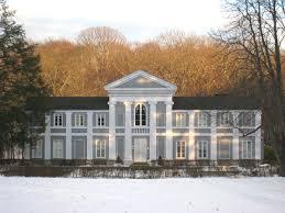 a everett austin house wikipedia