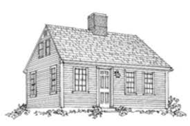 cape cod cottage u0026 history of cape cod architecture old house