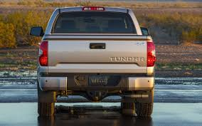 toyota ltd interview mike sweers chief engineer toyota tundra and tacoma