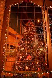 100 christmas tree shop flyer bangor me walmart supercenter