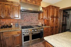 Kitchen Design Rustic by Rustic Kitchen Wall Tiles Design Top Marble Rustic Kitchen Wall