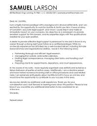 Cover letter no contact Resume Cover Letter Examples