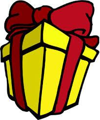 Happy Birthday Thread - The next Birthday is Bcat  (30th October) Images?q=tbn:ANd9GcT6822ouKgxr4qbiawOwpJ7Daq_vmvrGQIBKXkcWC13tTjGMFXN