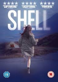 Shell (2012) [Vose] peliculas hd online